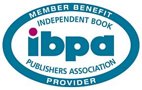 IBPA Benefit Provider