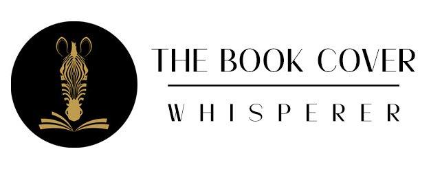 The Book Cover Whisperer