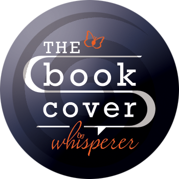 The Book Cover Whisperer Professional Book Cover Design & More